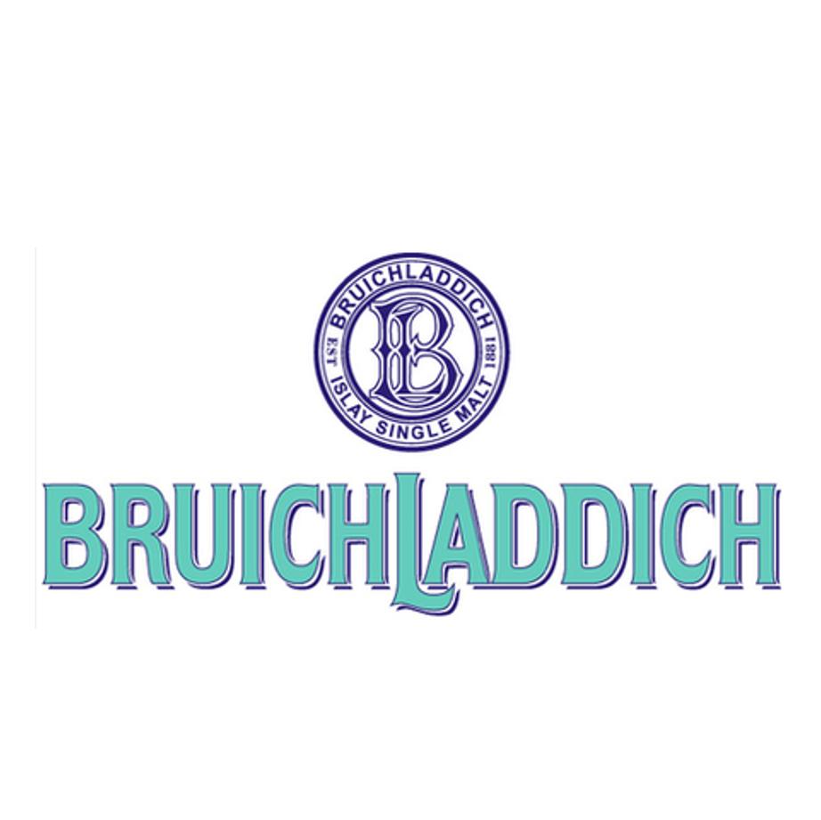client_bruichladdich