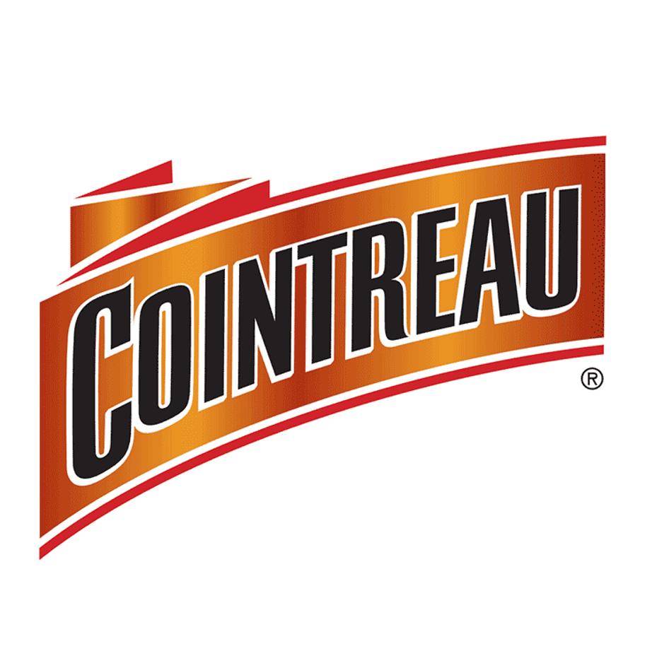 client_cointreau