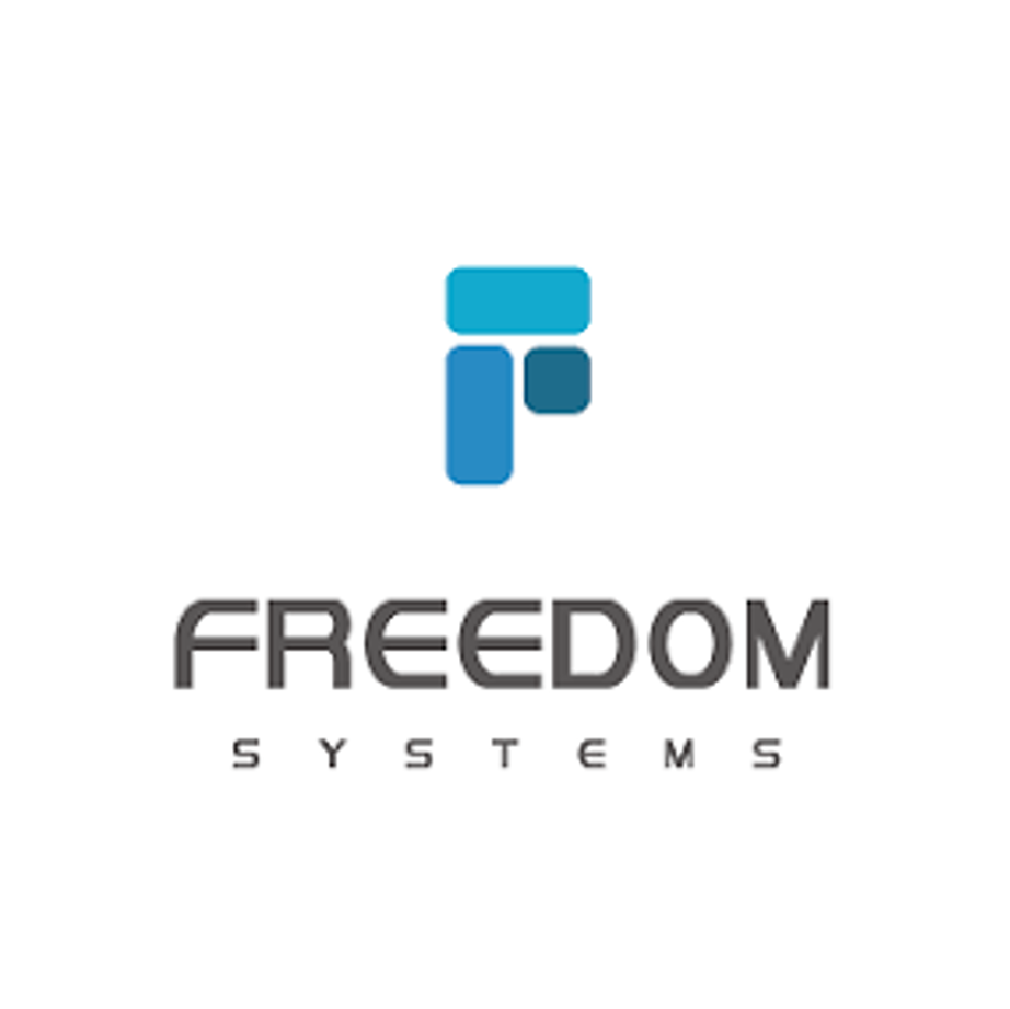 client_freedom systems