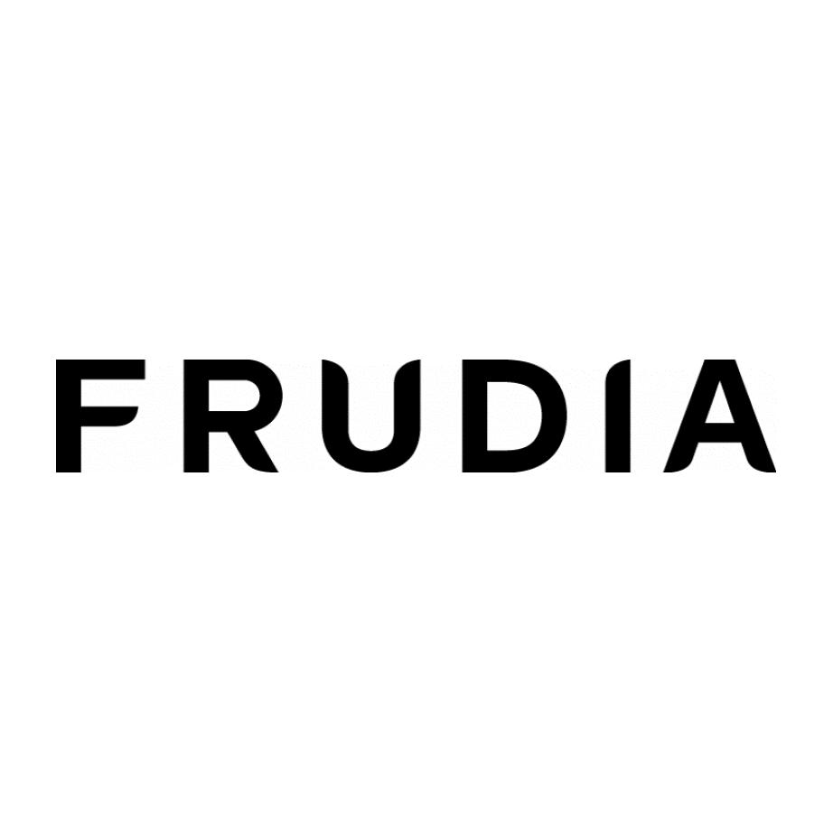 client_frudia