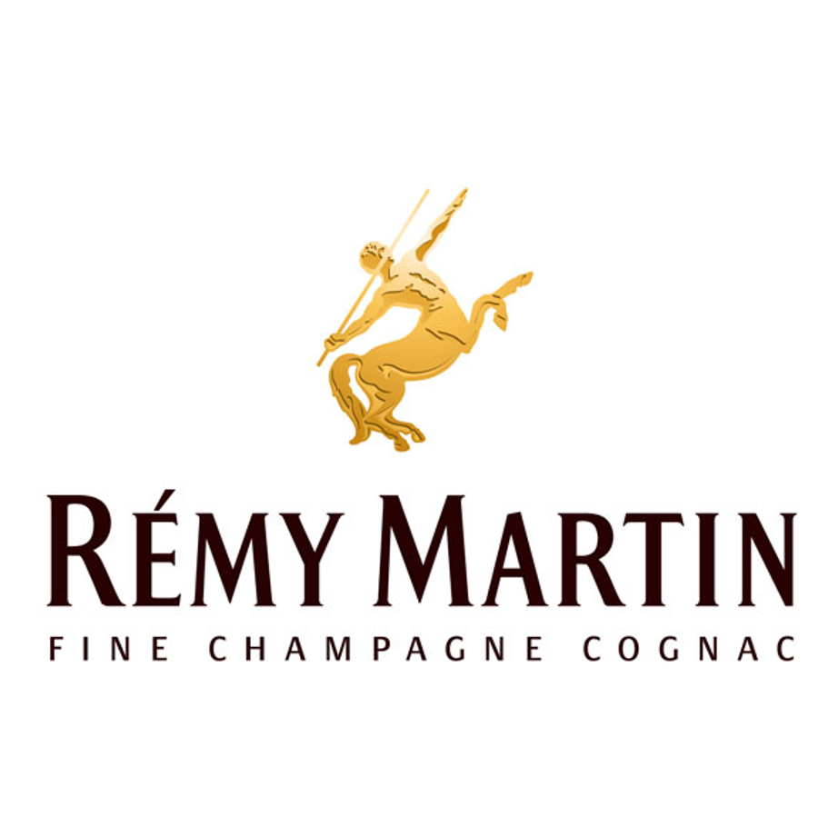 client_remy martin