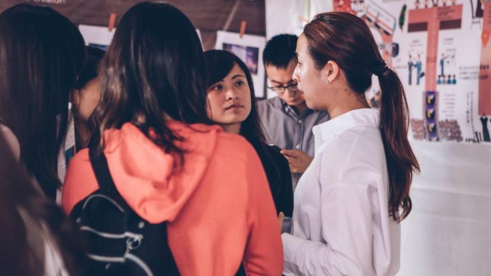 行銷人,為什麼你應該重回招募現場?4個在「企業招募計畫」中你應採取的行動
