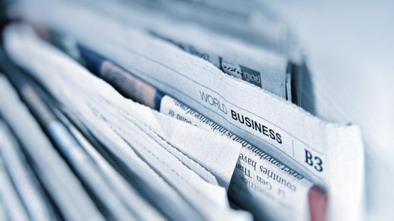 【首席布爾喬亞專欄】人脈關係、品牌名氣、議題洞察,哪些才是你的媒體公關競爭力?
