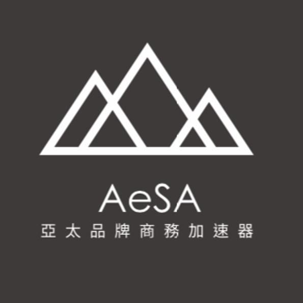 client_aesa
