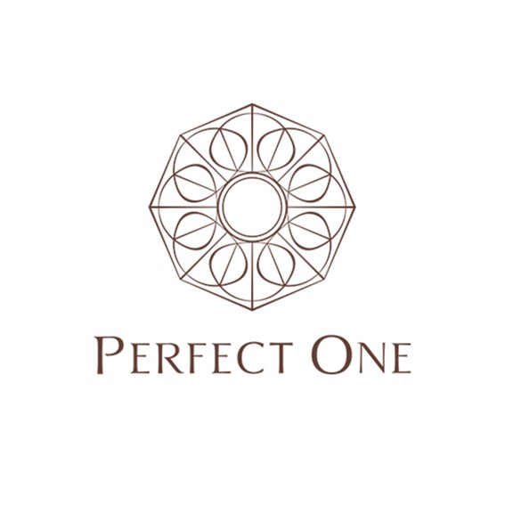 client_perfect one