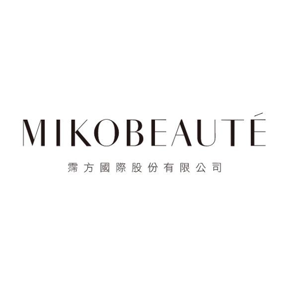 client_mikobeaute