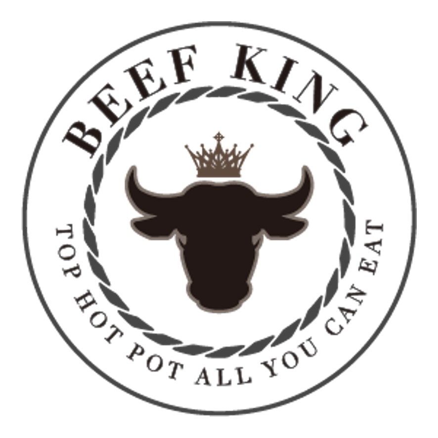 client_beef king