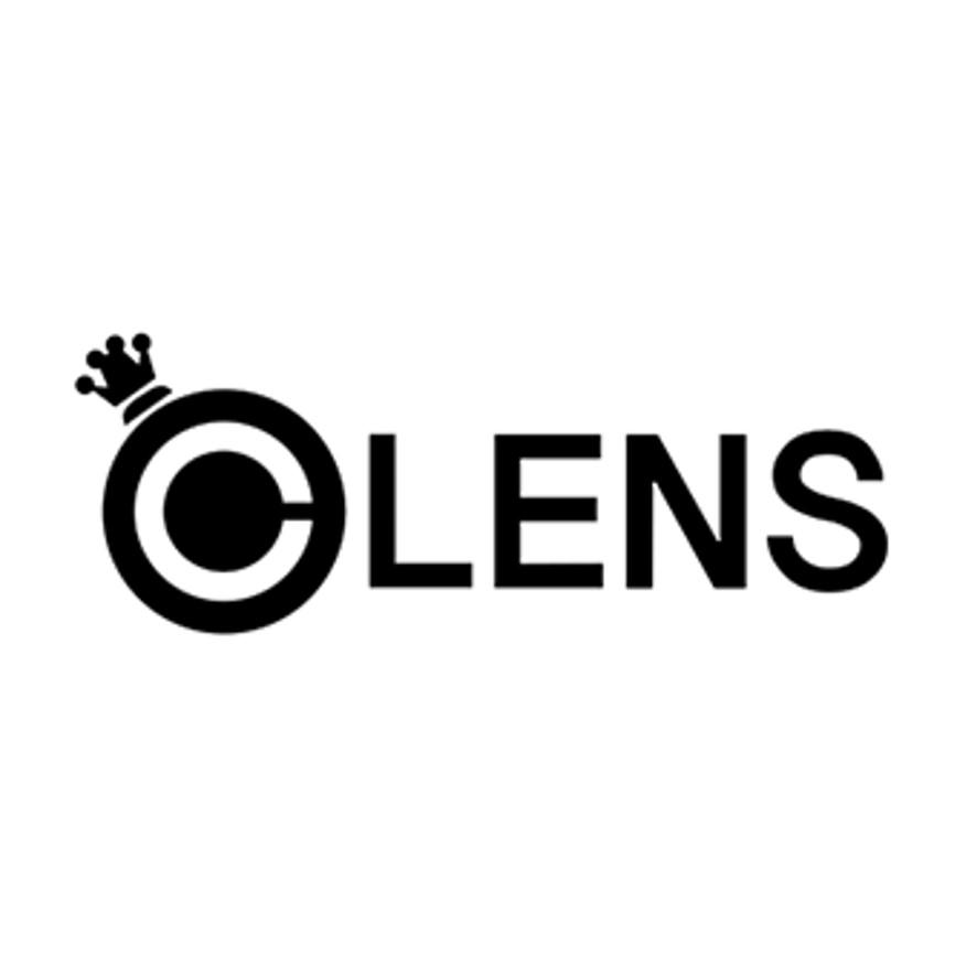 client_olens