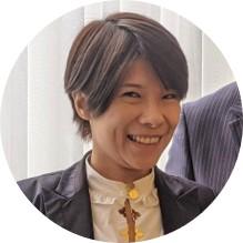 《SAP Taiwan》行銷副總