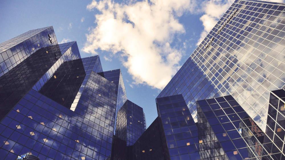 風雨中搖曳的2020上半年,企業如何「用」公關?