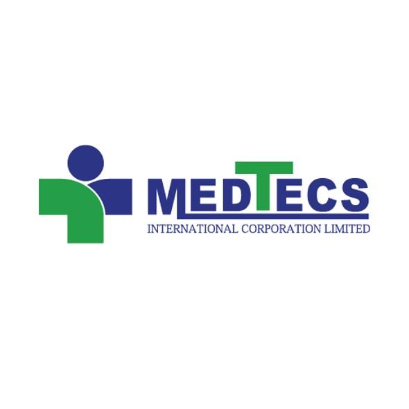 client_medtecs