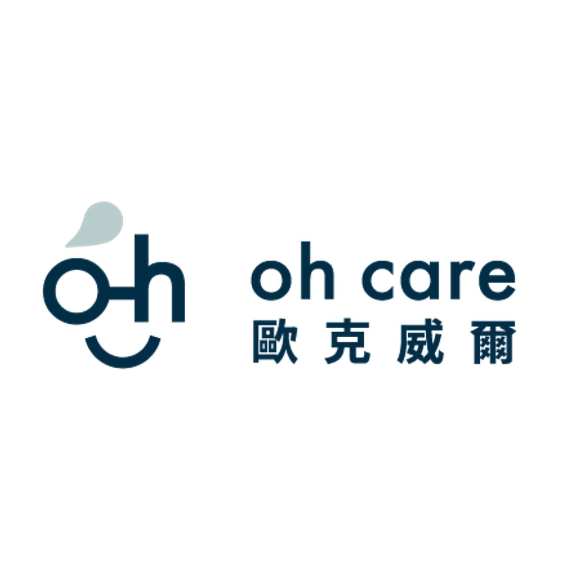 client_oh care