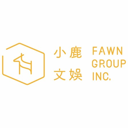 client_fawn group