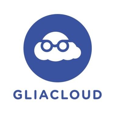 client_gliacloud