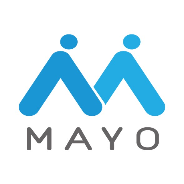 client_mayo