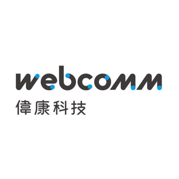 client_Webcomm Technology