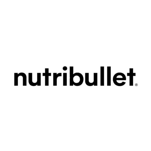 logo_nutribullet