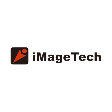 client_image tech