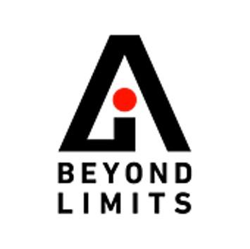 client_byond limits (2)