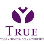 client_true yoga