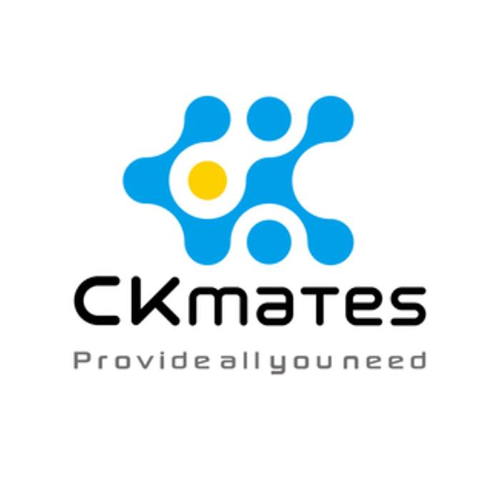 Client_ckmates