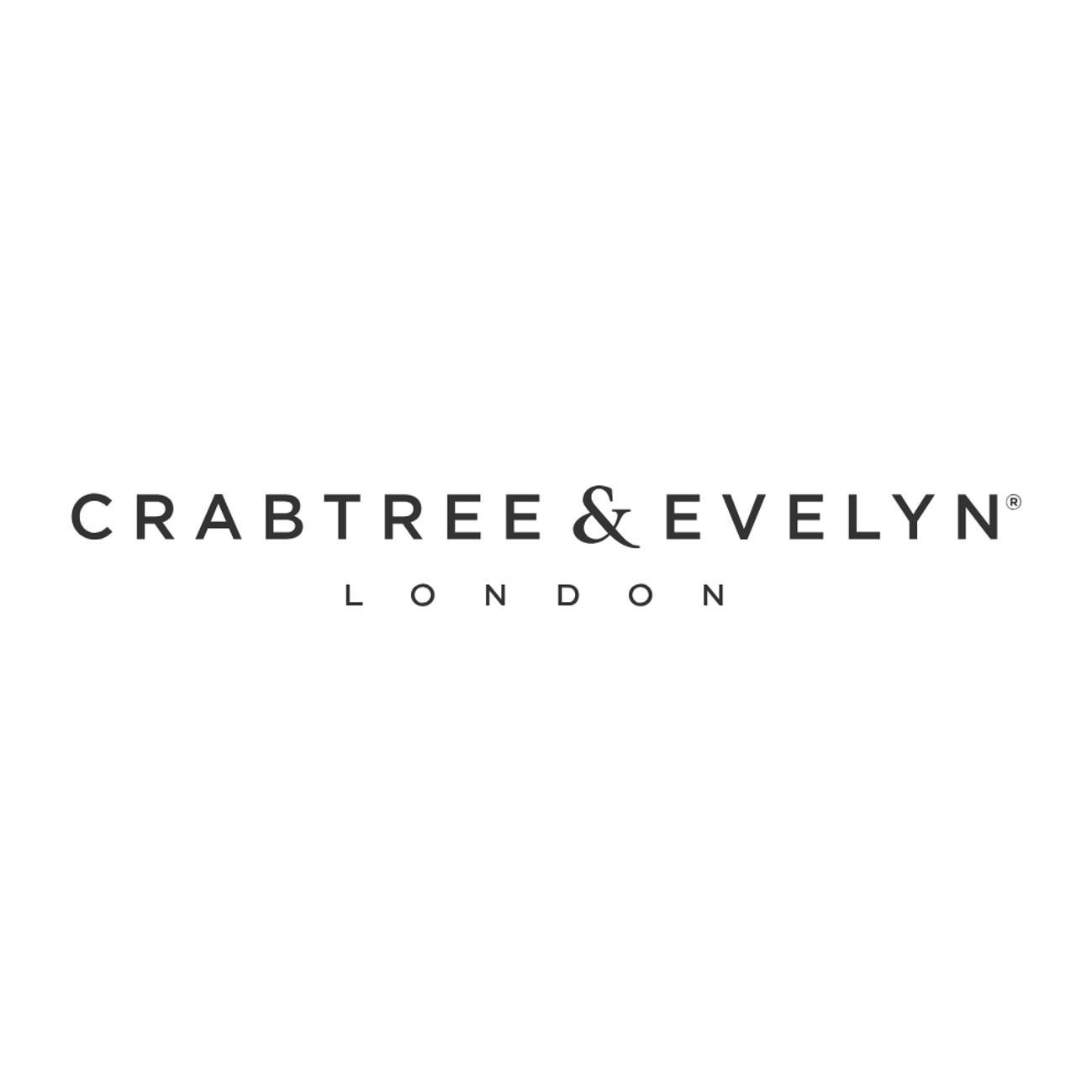 client_crabtree & evelyn