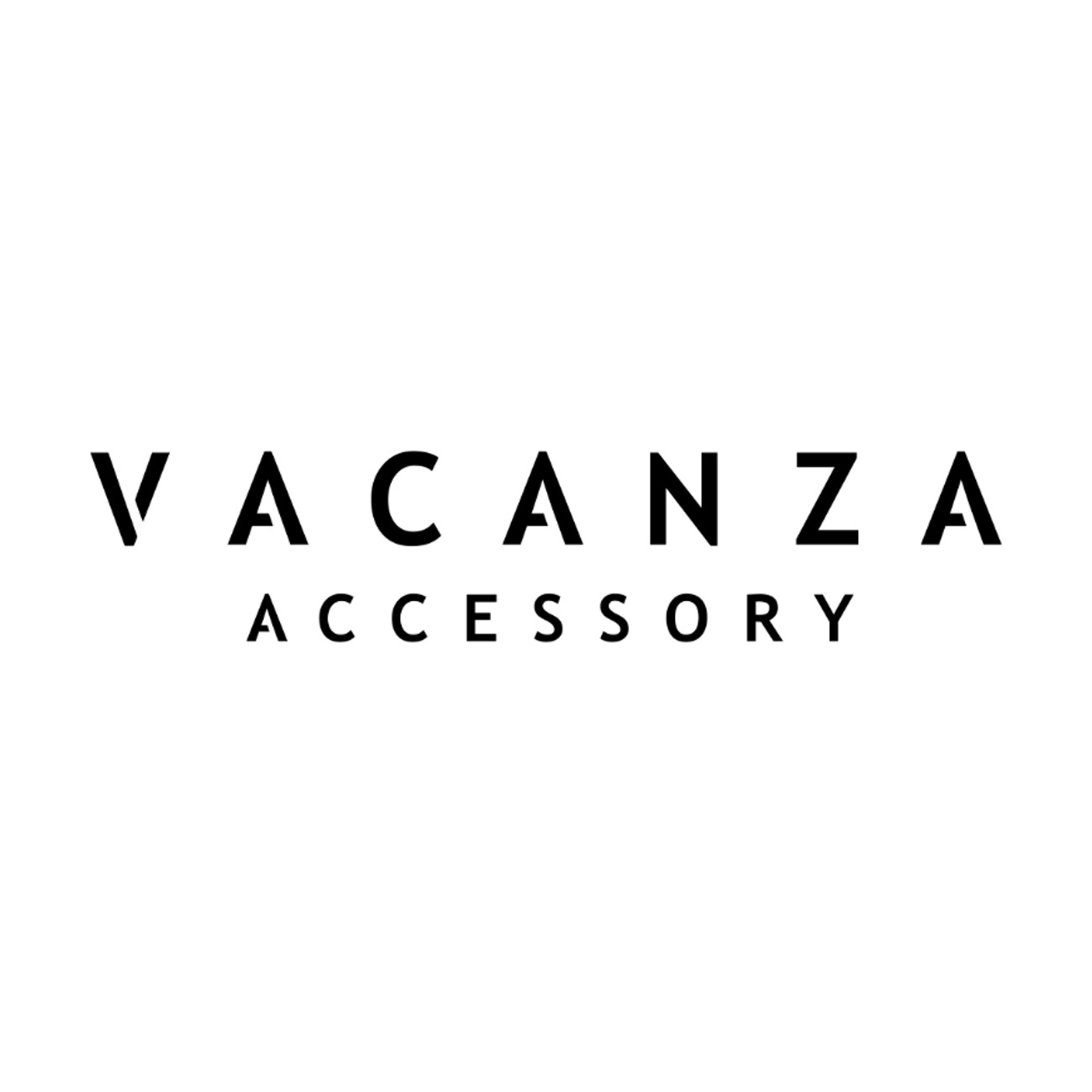 client_vacanza